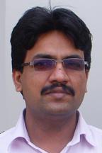 Basavaraj Biradar