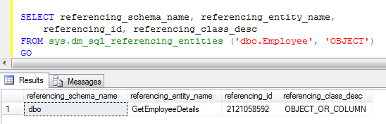dm_sql_referencing_entities