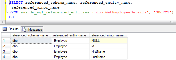 dm_sql_refererenced_entities