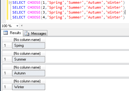 CHOOSE_LOGICAL_FUNCTION_SQL_SERVER_2012_1
