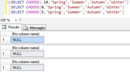 CHOOSE_LOGICAL_FUNCTION_SQL_SERVER_2012_2