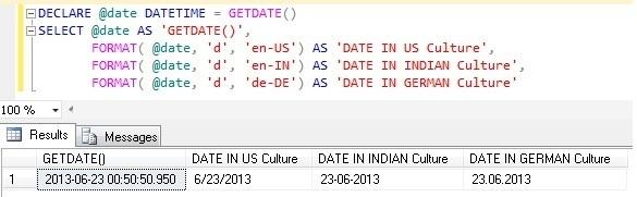 FORMAT_FUNCTION_IN_SQL_SERVER_2012_1