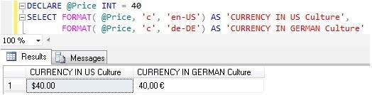 FORMAT_FUNCTION_IN_SQL_SERVER_2012_2