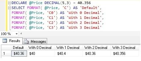 FORMAT_FUNCTION_IN_SQL_SERVER_2012_3