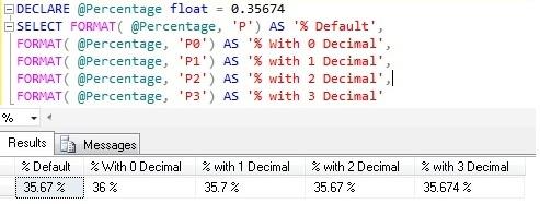 FORMAT_FUNCTION_IN_SQL_SERVER_2012_4