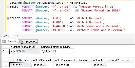 FORMAT_FUNCTION_IN_SQL_SERVER_2012_5