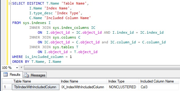 How_To_Find_All_Indexes_With_Included_Column