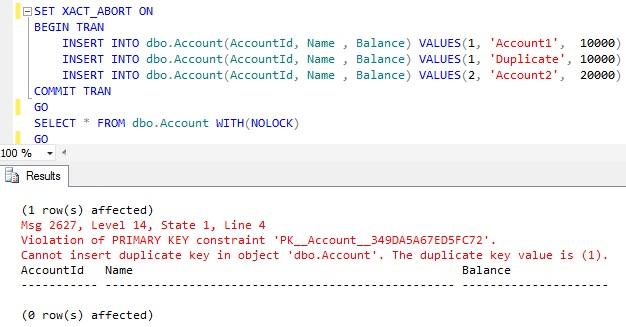 Sql Server Error Handling Demo4