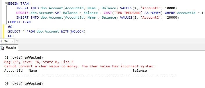Sql Server Error Handling Demo6