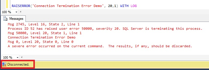 SqlServerErrorAction6
