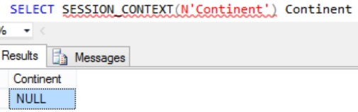 Non Existent SessionContext Sql Example 5