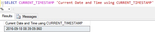 current-date-and-time-2-in-sql-server