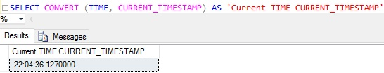 current-time-using-current_timestamp-in-sql