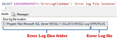 sql-error-log-file-location-using-serverproperty-function