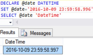 datetime-usage-example