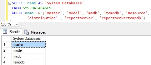 get-all-system-databases-in-sql-server-1