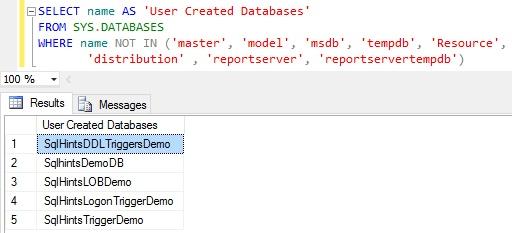 get-all-user-databases-in-sql-server-1