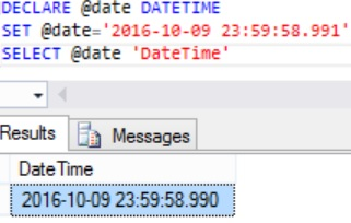 sql-datetime-accuracy-1
