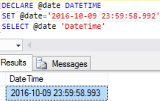 sql-datetime-accuracy-2