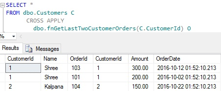 sql-server-cross-apply-example-1
