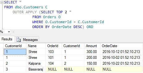 sql-server-outer-apply-example-2