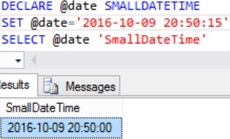 sql-smalldatetime-seconds-accuracy-1