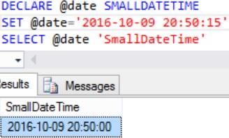 sql-smalldatetime-seconds-accuracy-1