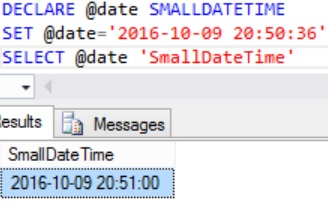 sql-smalldatetime-seconds-accuracy-2