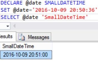 sql-smalldatetime-seconds-accuracy-2