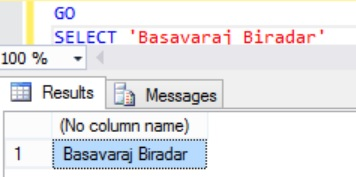 transact-sql-statement-shouldnt-be-on-the-same-line-as-go-statement
