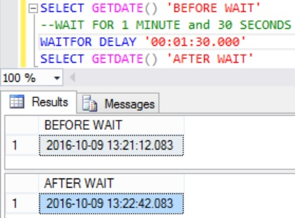 wait-for-1-minute-and-30-seconds-in-sql-server