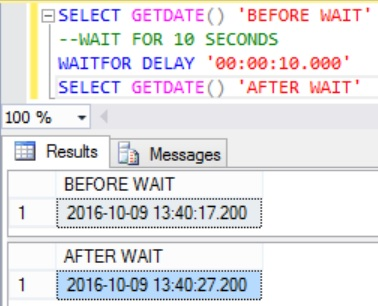 wait-for-10-seconds-in-sql-server